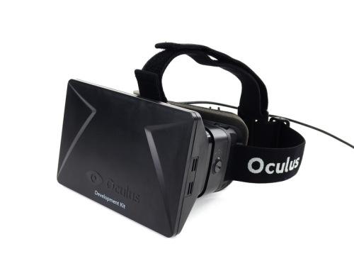 Oculus Rift_DK1
