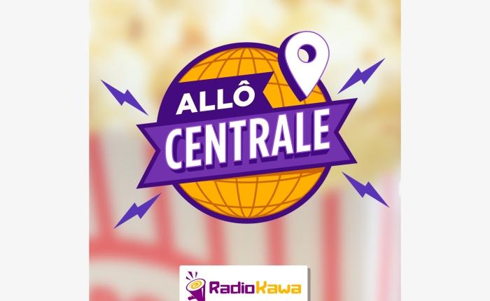 Allô Centrale #70 – JusticeLeague