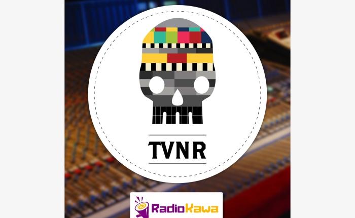 TVNR #98 – La plus belle voix de Top Chef sur l'île de KohLanta